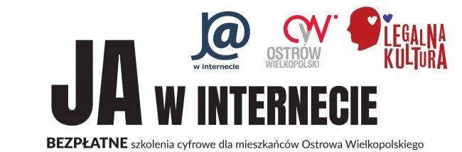 Ja w Internecie 2